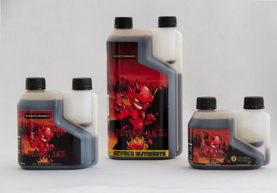 https://aztekanutrients.com/wp-content/uploads/2019/08/devil-juice-envases.jpg