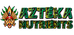 Azteka Nutrients