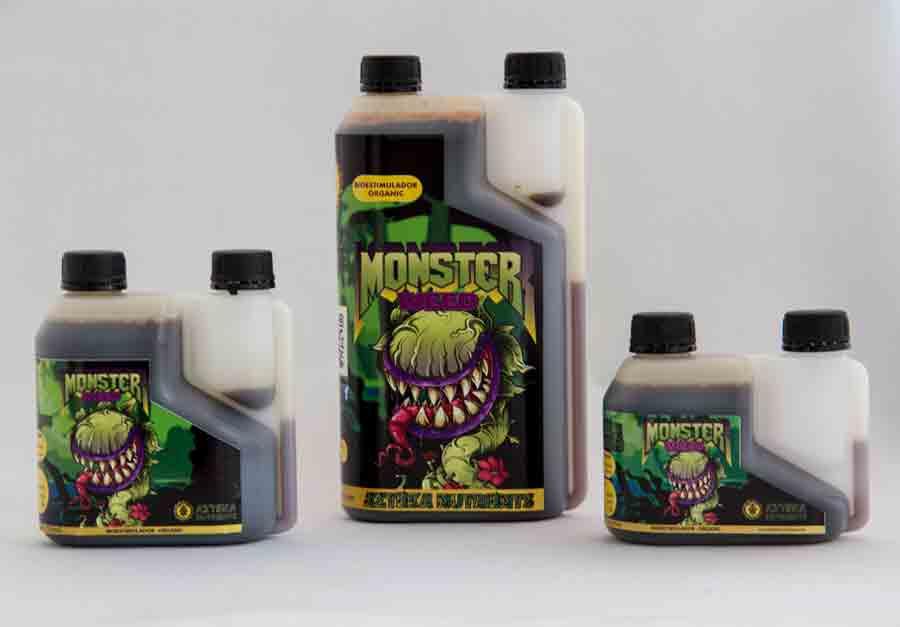 https://aztekanutrients.com/wp-content/uploads/2019/08/monster-weed-envases.jpg
